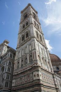 Florencie 22