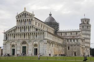 Pisa 03