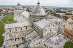 Pisa 11
