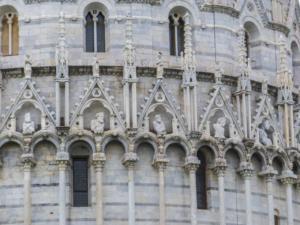 Pisa 17