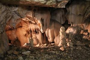 Jeskyne na Pomezi 02