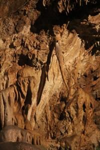 Jeskyne na Pomezi 05