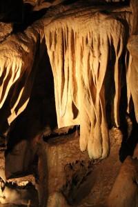 Jeskyne na Pomezi 08