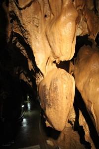Jeskyne na Pomezi 13