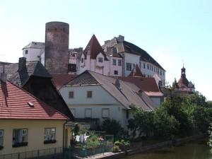 Jindrichuv Hradec 03