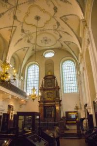 Klausova synagoga 06