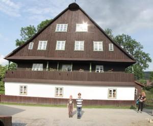Kosarna Karlovice 02