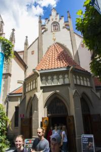 Maiselova synagoga 02