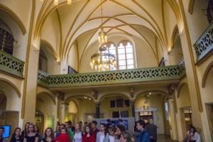 Maiselova synagoga 03