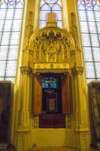 Maiselova synagoga 05