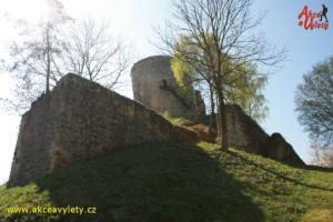 Michalovice 04