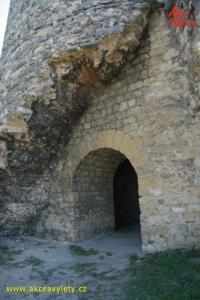 Michalovice 07