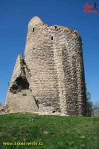 Michalovice 09
