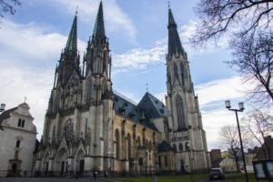 Olomouc trhy 01