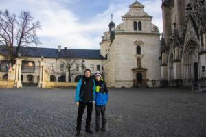 Olomouc trhy 04