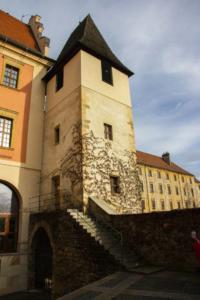Olomouc trhy 05
