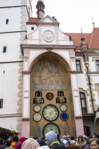 Olomouc trhy 07