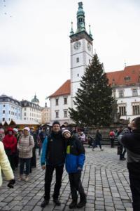 Olomouc trhy 08