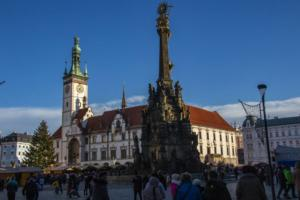 Olomouc trhy 09