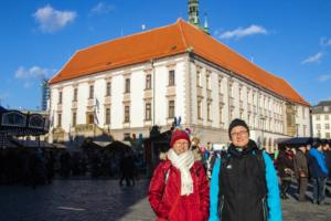 Olomouc trhy 10