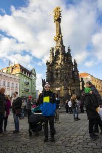 Olomouc trhy 12