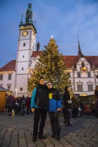 Olomouc trhy 13