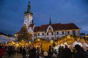 Olomouc trhy 14