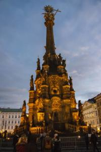 Olomouc trhy 15
