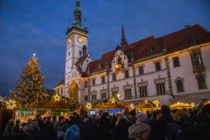 Olomouc trhy 16