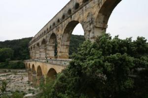 Pont du Gard 03