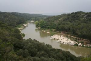 Pont du Gard 04