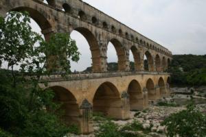 Pont du Gard 05