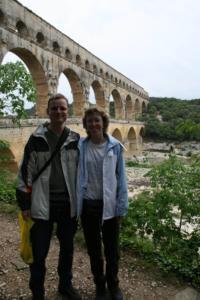 Pont du Gard 06
