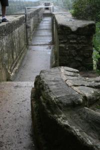 Pont du Gard 07