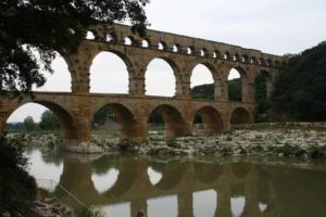 Pont du Gard 09
