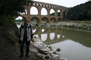 Pont du Gard 10