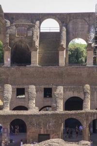 Kolosseum 11