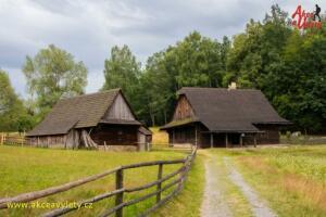Valasska dedina 08