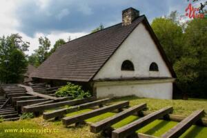 Rožnov pod Radhoštěm - Mlýnská dolina