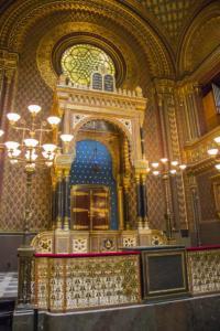 Spanelska synag 04