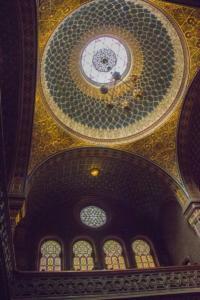 Spanelska synag 05