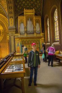 Spanelska synag 08