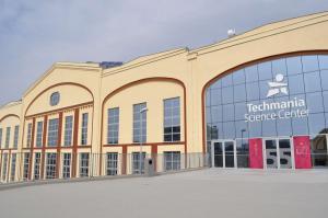 Techmania 01