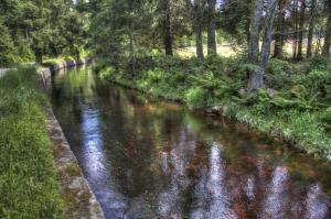 Vchynicko Tetovsky kanal 06