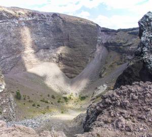 Vesuv 03