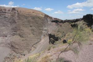 Vesuv 06