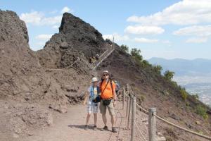 Vesuv 07