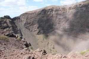 Vesuv 08