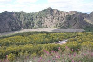 Vesuv 09