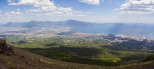 Vesuv 11